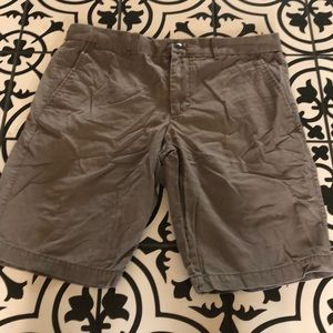 Gap Mens Shorts
